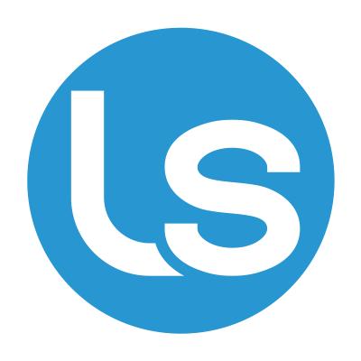 商城 logo