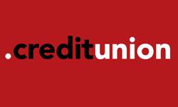 CREDITUNION logo