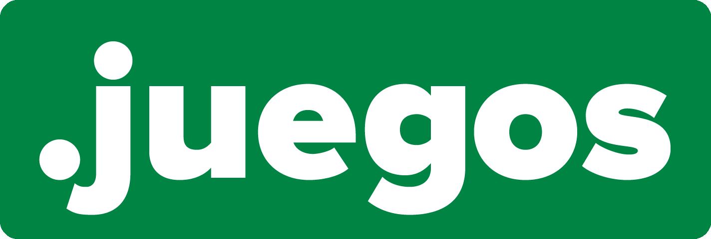JUEGOS logo