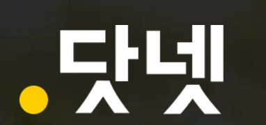닷넷 logo