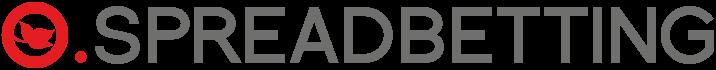 SPREADBETTING logo