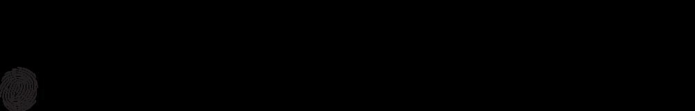 PROTECTION logo