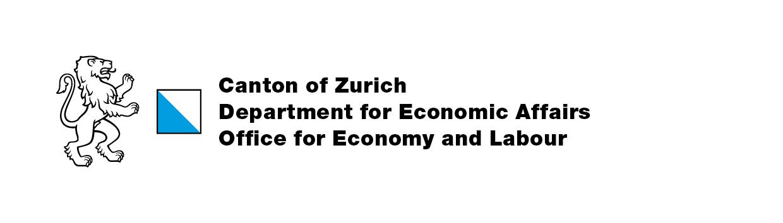 ZUERICH logo