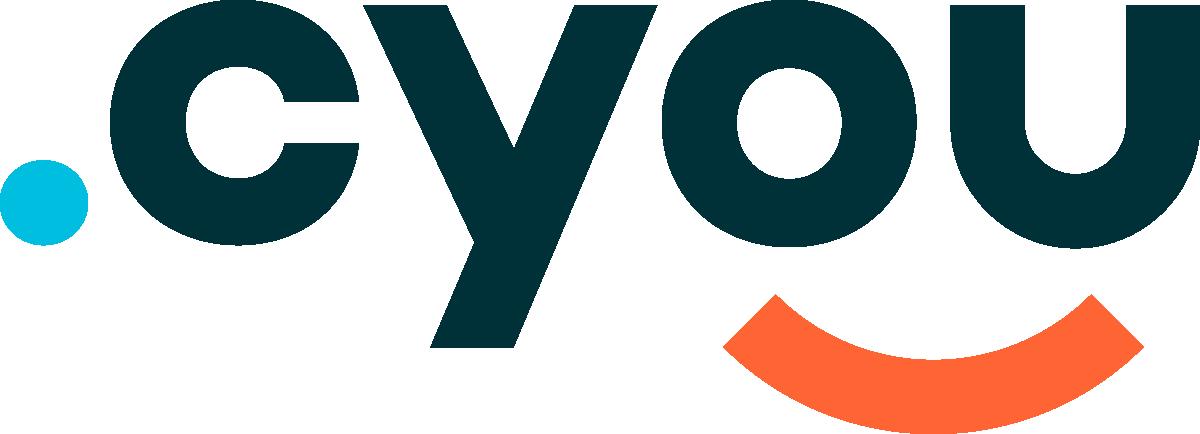 CYOU logo