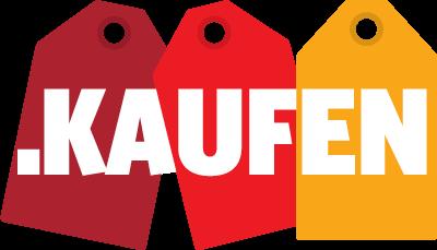 KAUFEN logo