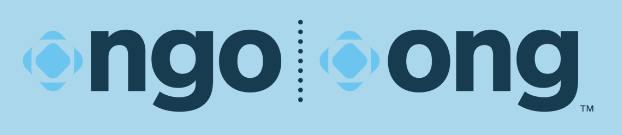 NGO logo