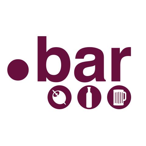 BAR logo